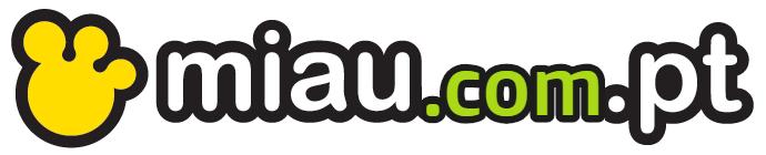 Miau.com.pt